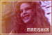 The Marishka Fanlistings