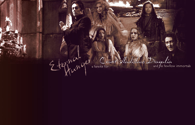 maingraphic